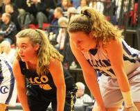 Cedar Crest basketball, Elco basketball 045