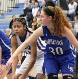 Cedar Crest girls' basketball 003