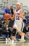 Cedar Crest girls' basketball 033