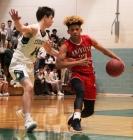 Annville-Cleona Boys' Basketball 016