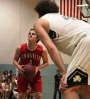 Annville-Cleona Boys' Basketball 025