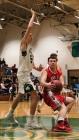 Annville-Cleona Boys' Basketball 054