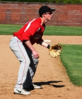 Annville-Cleona baseball 043