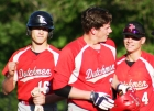 Annville-Cleona baseball 092