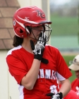 Annville-Cleona softball 029