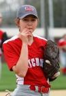 Annville-Cleona softball 046