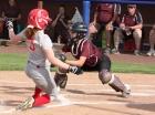 Annville-Cleona softball 050