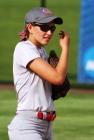 Annville-Cleona softball 056