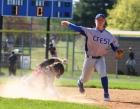 Cedar Crest baseball 033