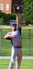 Cedar Crest baseball 036