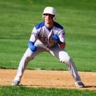 Cedar Crest baseball 048