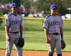 Cedar Crest baseball 051