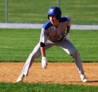 Cedar Crest baseball 061