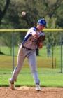 Cedar Crest baseball 073