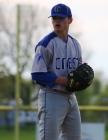 Cedar Crest baseball 087