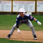 Cedar Crest baseball, Lebanon baseball 054