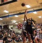Cedar Crest basketball, Elco basketball 057