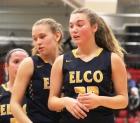 Cedar Crest basketball, Elco basketball 065