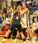 Cedar Crest basketball, Elco basketball 080