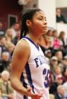 Cedar Crest basketball, Elco basketball 113