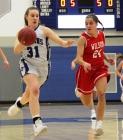 Cedar Crest girls' basketball 001