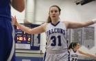 Cedar Crest girls' basketball 006