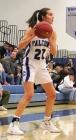 Cedar Crest girls' basketball 018