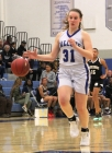 Cedar Crest girls' basketball 030