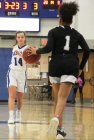 Cedar Crest girls' basketball 051