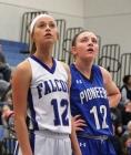 Cedar Crest girls' basketball 063