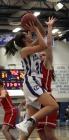 Cedar Crest girls' basketball 066