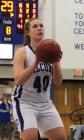 Cedar Crest girls' basketball 072