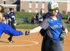 Cedar Crest softball 047