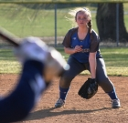 Cedar Crest softball 060