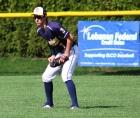 Elco baseball 006