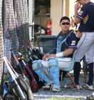 Elco baseball 015