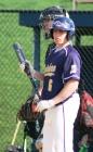 Elco baseball 025