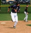 Elco baseball 027