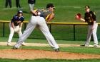 Elco baseball 029