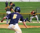 Elco baseball 041
