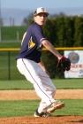 Elco baseball 064
