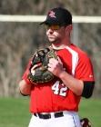 Elco baseball, Annville-Cleona baseball 004