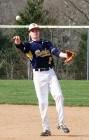 Elco baseball, Annville-Cleona baseball 006