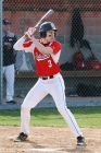 Elco baseball, Annville-Cleona baseball 012