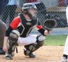 Elco baseball, Annville-Cleona baseball 018