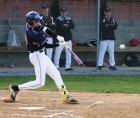 Elco baseball, Annville-Cleona baseball 021