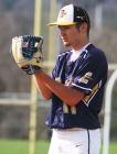 Elco baseball, Annville-Cleona baseball 038