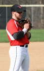 Elco baseball, Annville-Cleona baseball 049
