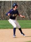 Elco baseball, Annville-Cleona baseball 054