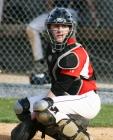 Elco baseball, Annville-Cleona baseball 069